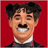 Chaplins Comedy Club