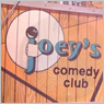 Joey's Comedy Club