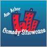 Ann Arbor Comedy Showcase